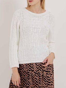 Z-\Ecommerce\ECOMM\FINALIZADAS\Feminino\116972-blusa-tricot-adulto-bianca-malhas-mousse-branco