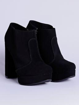 Z-\Ecommerce\ECOMM-360°\05?04\119820-sapato-feminino-bebece-preto-preto