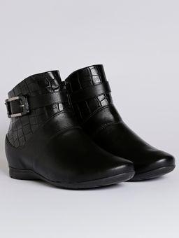 Bota-Ankle-Boot-Feminina-Comfortflex-Preto-34