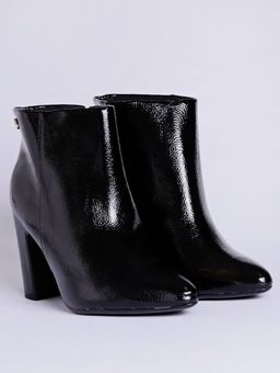 Bota-Ankle-Boot-Feminina-Vizzano-Preto-33