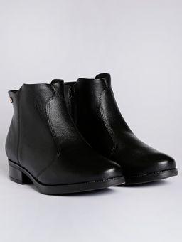 Bota-Ankle-Boot-Feminina-Vizzano-Preto-34