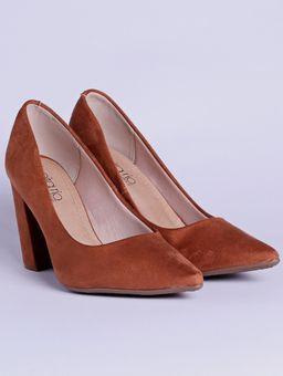 Sapato-de-Salto-Feminino-Beira-Rio-Caramelo-33