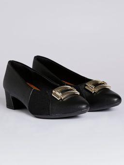Sapato-de-Salto-Feminino-Usaflex-Preto-34