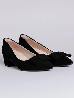 Sapato-Feminino-Bebece-Preto