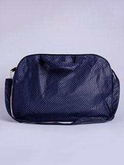 Kit-Bolsa-Maternidade-Azul-Marinho