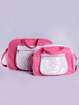 Kit-Bolsa-Maternidade-Rosa-Pink