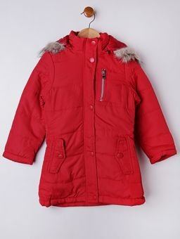 Z-\Ecommerce\ECOMM\FINALIZADAS\Infantil\118294-casaco-parka-infantil-c-capuz