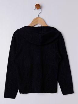 Z-\Ecommerce\ECOMM\FINALIZADAS\Infantil\119964-camiseta-m-l-infantil-trick-c-capuz
