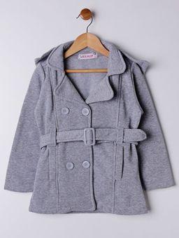118293-casaco-parka-infantil-sea-cinza-4