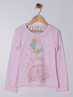Pijama-Longo-Infantil-Para-Menina-Rosa-6