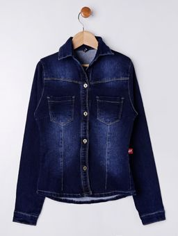 Z-\Ecommerce\ECOMM\FINALIZADAS\Infantil\118056-camisa-m-l-juvenil-frommer-jeans-azul10