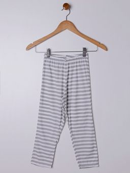 Z-\Ecommerce\ECOMM\FINALIZADAS\Infantil\117573-pijama-infantil-menina-estrela-luar-travel-love-4-rosa