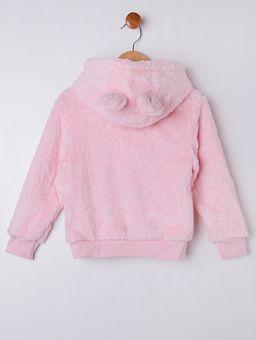Z-\Ecommerce\ECOMM\FINALIZADAS\Infantil\118280jaqueta-casaco-1-passos-pelo-c-capuz-rosa-3