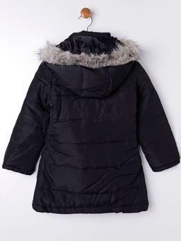Z-\Ecommerce\ECOMM\FINALIZADAS\Infantil\118294-casaco-parka-infantil-c-capuz-preto-4