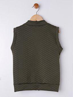 Z-\Ecommerce\ECOMM\FINALIZADAS\Infantil\119755-colete-feminino-menino-inf-juvenil-metalasse-verde-4