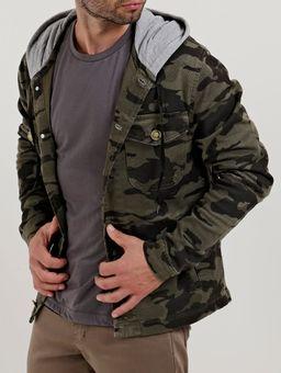 Z-\Ecommerce\ECOMM\FINALIZADAS\Masculino\120425-jaqueta-jeans-sarja-adulto-cooks-verde