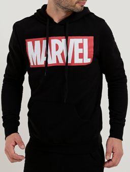 Moletom-Fechado-Masculino-Marvel-Preto