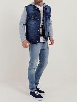 Z-\Ecommerce\ECOMM\FINALIZADAS\Masculino\121307-jaqueta-jeans-sarja-adulto-bivik-jeans-c-moletom-azul-cinza