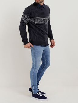 Z-\Ecommerce\ECOMM\FINALIZADAS\Masculino\117073-blusa-tricot-marinho