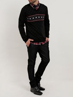 Z-\Ecommerce\ECOMM\FINALIZADAS\Masculino\117079-blusa-tricot-merlin-preto