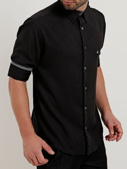 Z-\Ecommerce\ECOMM\FINALIZADAS\Masculino\117148-camisa-3-4-adulto-urban-city-lisa-preta