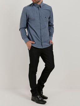 Z-\Ecommerce\ECOMM\FINALIZADAS\Masculino\117152-camisa-urban-city-azul