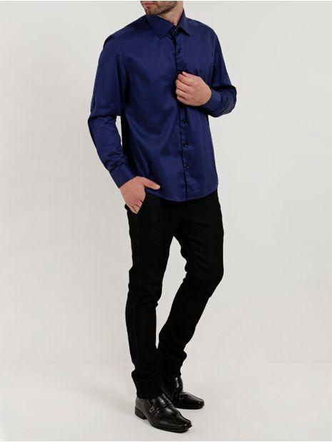 Z-\Ecommerce\ECOMM\FINALIZADAS\Masculino\117151-camisa-mga-longa-adulto-urban-city-lisa-marinho