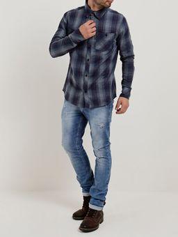 Z-\Ecommerce\ECOMM\FINALIZADAS\Masculino\117240-camisa-m-l-adulto-nico-boco--xadrez-azul