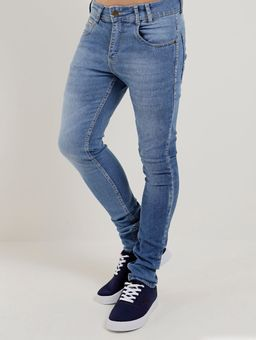 Z-\Ecommerce\ECOMM\FINALIZADAS\Masculino\117303-calca-jeans-vizzy-azul
