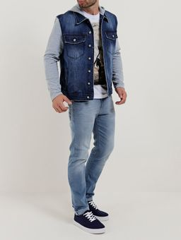 Z-\Ecommerce\ECOMM\FINALIZADAS\Masculino\117412-camiseta-m-l-adulto-companhy-c-estampa-branco