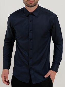 Z-\Ecommerce\ECOMM\FINALIZADAS\Masculino\117376-camisa-vivaccitrabalhada-marinho