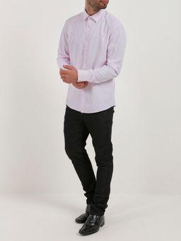 Z-\Ecommerce\ECOMM\FINALIZADAS\Masculino\117373-camisa-vivacci-rosa