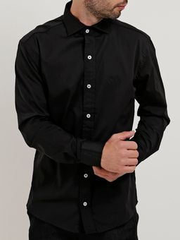 Z-\Ecommerce\ECOMM\FINALIZADAS\Masculino\118224-camisa-mga-longa-enrico-rossi-lisa-preto-2