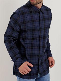 Z-\Ecommerce\ECOMM\FINALIZADAS\Masculino\118229-camisa-sibra-marinho