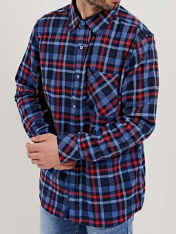 Z-\Ecommerce\ECOMM\FINALIZADAS\Masculino\118229-camisa-sibra-vermelho