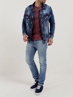 Z-\Ecommerce\ECOMM\FINALIZADAS\Masculino\117276-jaqueta-jeans-sarja-adulto-cooks-azul