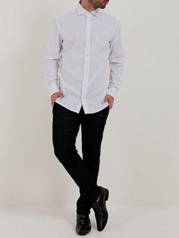 Z-\Ecommerce\ECOMM\FINALIZADAS\Masculino\118224-camisa-enrico-rossi-branco