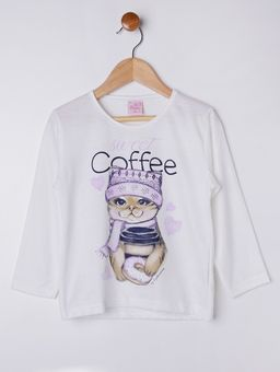 Pijama-Longo-Infantil-Para-Menina---Off-White-lilas