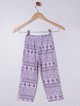 Pijama-Longo-Infantil-Para-Menina---Off-White-lilas-6