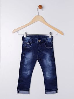 Z-\Ecommerce\ECOMM\FINALIZADAS\Infantil\120377-calca-jeans-sarla-1passos-riblack-jeans-elast-azul3