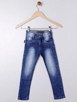 Z-\Ecommerce\ECOMM\FINALIZADAS\Infantil\120479-calca-infantil-meleko-jeans-azul4