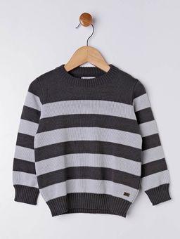 Z-\Ecommerce\ECOMM\FINALIZADAS\Infantil\120522-blusa-tricot-1passos-cinza-chumbo-3