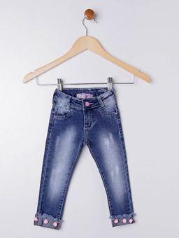 Z-\Ecommerce\ECOMM\FINALIZADAS\Infantil\120701-calca-jeans-sarja-aplicacao-pompom-azul3