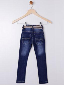 Z-\Ecommerce\ECOMM\FINALIZADAS\Infantil\121299-calca-jeans-infantil-mega-teen-cinto-azul-4