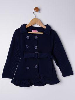 Jaqueta-Infantil-Para-Menina---Azul-Marinho-1