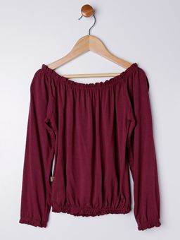 Blusa-Ciganinha-Juvenil-Para-Menina---Vinho-16