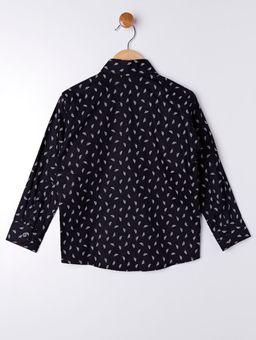Z-\Ecommerce\ECOMM\FINALIZADAS\Infantil\111213-camisa-mga-longa-infantil-mac-rose-estampada-preto-4