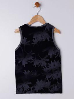 Z-\Ecommerce\ECOMM\FINALIZADAS\Infantil\115460-camiseta-regata-infantil-c-estampa-preto4