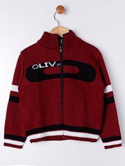 Z-\Ecommerce\ECOMM\FINALIZADAS\Infantil\101493-blusa-tricot-infantil-jaqueta-vermelha4