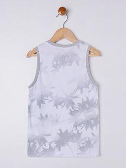 Z-\Ecommerce\ECOMM\FINALIZADAS\Infantil\115460-camiseta-regata-infantil-c-estampa-branco4